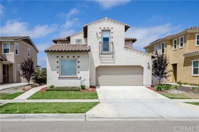 1935 S Olympia Drive, Santa Maria, CA 93458 - MLS#: PI19183999