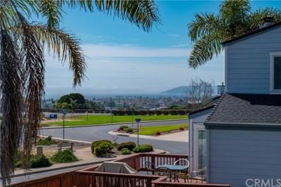 976 Terry Drive, Pismo Beach, CA 93449 - MLS#: PI19185988