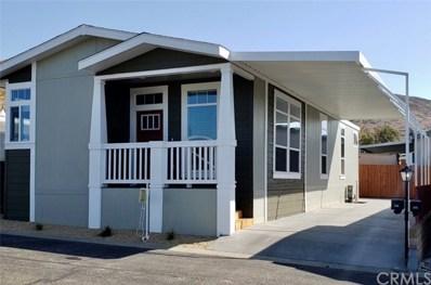 3057 S Higuera Street UNIT 206, San Luis Obispo, CA 93401 - #: PI19187107