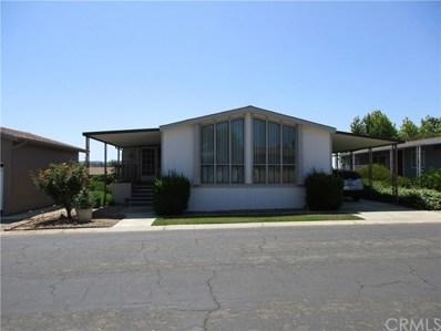 1650 E Clark Avenue UNIT 289, Santa Maria, CA 93455 - MLS#: PI19191784