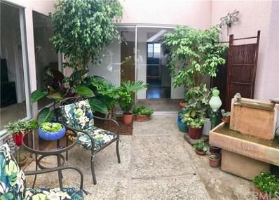 2361 Claranita, Los Osos, CA 93402 - #: PI19196882