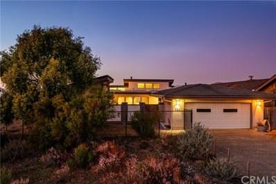 236 Butte Drive, Los Osos, CA 93402 - #: PI19201031