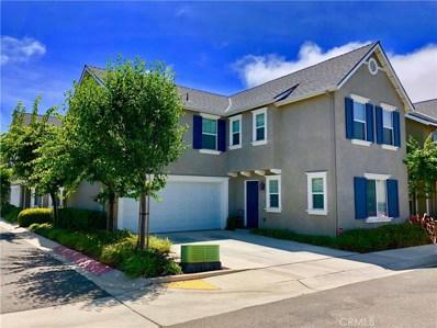 1402 Plum Avenue, Lompoc, CA 93436 - MLS#: PI19201856