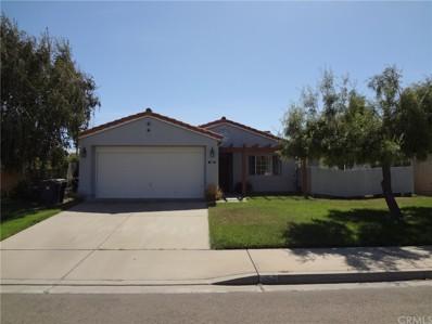 430 Santa Anita Street, Santa Maria, CA 93455 - MLS#: PI19204227