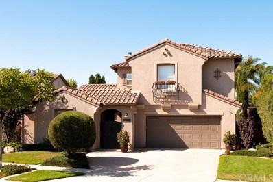 633 Forbes Place, Santa Maria, CA 93455 - MLS#: PI19217249