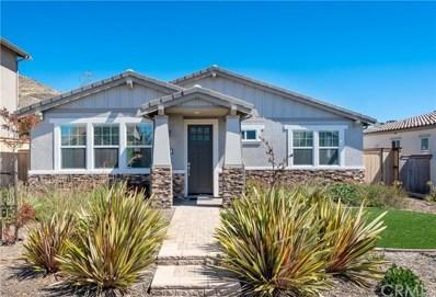 3273 Violet Street, San Luis Obispo, CA 93401 - MLS#: PI19219965
