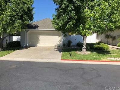 931 Bluebell Way, San Luis Obispo, CA 93401 - #: PI19220483