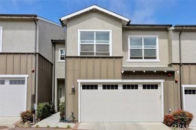304 Creekview Court, Arroyo Grande, CA 93420 - MLS#: PI19220695