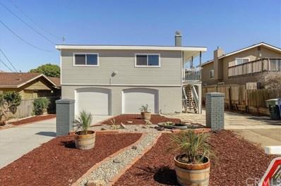 1778 13th Street, Los Osos, CA 93402 - #: PI19222599