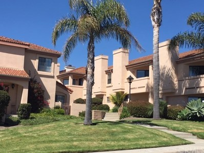 114 Beachcomber Drive, Pismo Beach, CA 93449 - MLS#: PI19222768