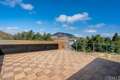 261 Bridge Street, San Luis Obispo, CA 93401 - MLS#: PI19226600