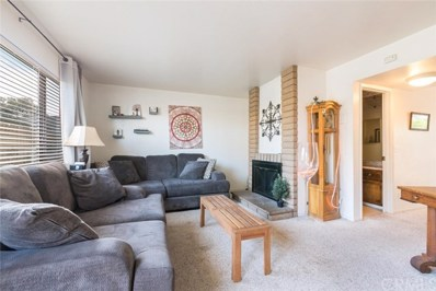 676 N 12th Street UNIT 3, Grover Beach, CA 93433 - MLS#: PI19227316