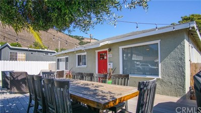 129 Leeward Avenue, Pismo Beach, CA 93449 - #: PI19231987