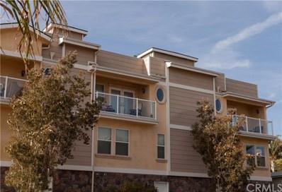 375 San Luis Avenue UNIT 3, Pismo Beach, CA 93449 - #: PI19232960