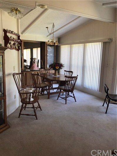 1116 Southlyn Place UNIT 188, Santa Maria, CA 93455 - MLS#: PI19234474