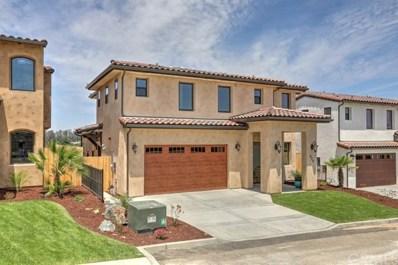 840 Derek Court, Nipomo, CA 93444 - MLS#: PI19235099