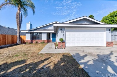1340 17th Street, Oceano, CA 93445 - MLS#: PI19241879