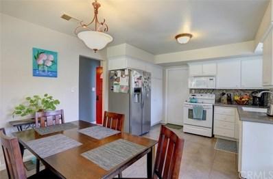 550 Fairmont Avenue, Santa Maria, CA 93455 - MLS#: PI19242632