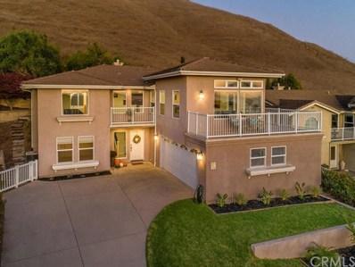 172 Foothill Road, Pismo Beach, CA 93449 - MLS#: PI19243545