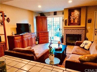 2455 Village Green, Santa Maria, CA 93455 - MLS#: PI19244362