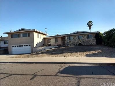 832 David Road, Santa Maria, CA 93455 - MLS#: PI19252019