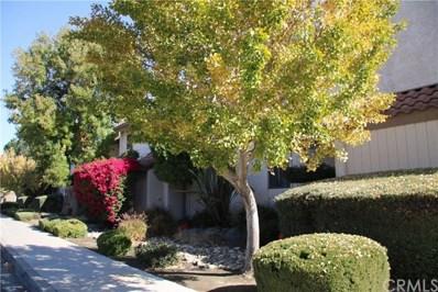 1920 S McClelland Street UNIT 12, Santa Maria, CA 93454 - MLS#: PI19254405