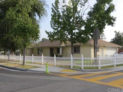 2654 Treelane Avenue, Arcadia, CA 91006 - MLS#: PI19257190