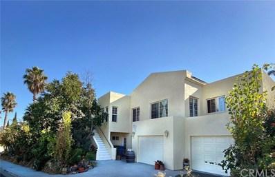 527 Stoneridge Drive, San Luis Obispo, CA 93401 - MLS#: PI19257225