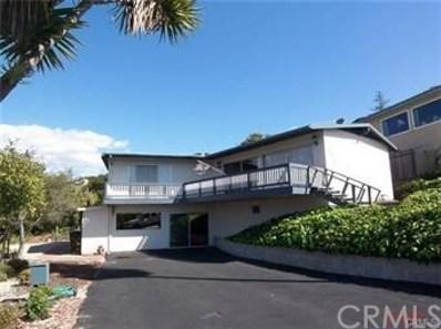 942 Charles Street, Grover Beach, CA 93433 - MLS#: PI19259876