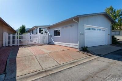 1021 Kerry Drive, San Luis Obispo, CA 93405 - MLS#: PI19260045