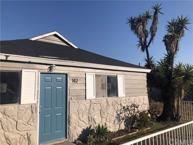 1423 20th Street, Oceano, CA 93445 - MLS#: PI19263681