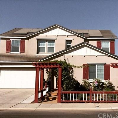 3577 Lincoln Avenue, Clovis, CA 93619 - MLS#: PI19265090