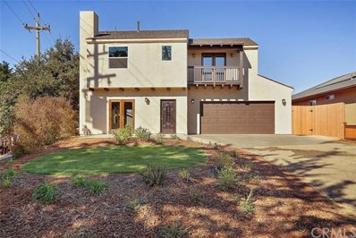 898 Prosperity Way, Nipomo, CA 93444 - MLS#: PI19267385
