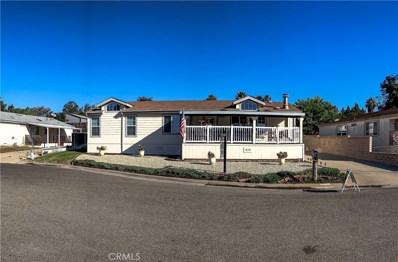 329 Uranus Court, Nipomo, CA 93444 - MLS#: PI19267768