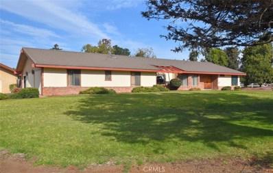 1380 La Loma Drive, Nipomo, CA 93444 - MLS#: PI19269411