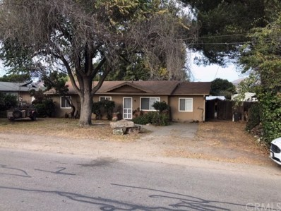 360 N Mallagh Street, Nipomo, CA 93444 - MLS#: PI19272599