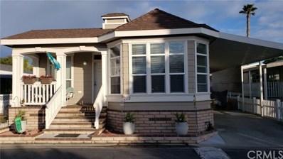 3860 S Higuera Street UNIT 212, San Luis Obispo, CA 93401 - MLS#: PI19272829