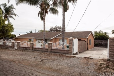 170 S Avocado Avenue, Nipomo, CA 93444 - MLS#: PI19273258