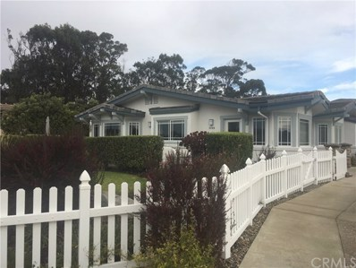 2769 Coral Avenue, Morro Bay, CA 93442 - MLS#: PI19273991