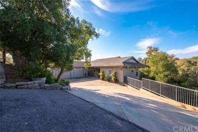 8380 Alta Vista Avenue, Atascadero, CA 93422 - #: PI19275593