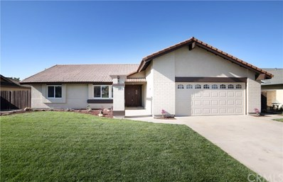 723 Pioneer Drive, Santa Maria, CA 93454 - MLS#: PI19279503