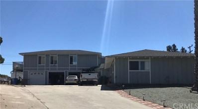 121 Grandview Drive, Grover Beach, CA 93433 - MLS#: PI19285053