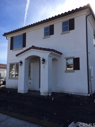 323 Junipero Way, San Luis Obispo, CA 93401 - MLS#: PI19286448