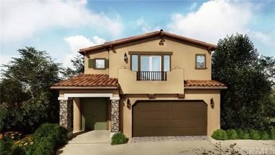 1207 S. 13th Street UNIT Lot 13, Grover Beach, CA 93433 - MLS#: PI19286912