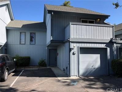 48 Quail Ridge Drive, Atascadero, CA 93422 - #: PI20004810