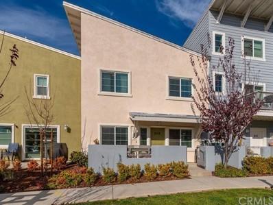 809 Humbert Avenue, San Luis Obispo, CA 93401 - MLS#: PI20005617
