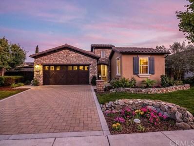 1791 Northwood Road, Nipomo, CA 93444 - MLS#: PI20006469