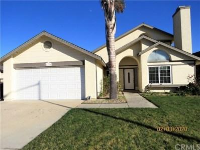 4442 Harmony Lane, Santa Maria, CA 93455 - MLS#: PI20006483