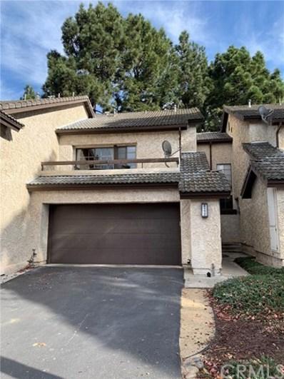 4112 Eucalyptus Lane, Santa Maria, CA 93455 - MLS#: PI20006857