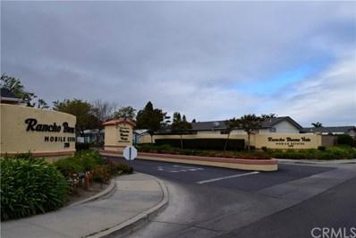 2154 Via Nuevo, Santa Maria, CA 93458 - MLS#: PI20010550